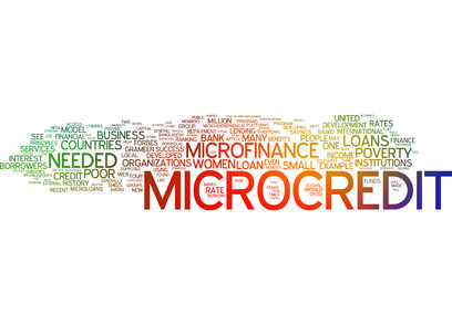 Micro Credit Personnel Cidff Jura